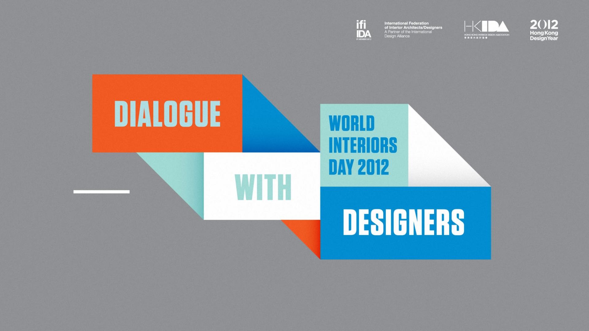 Good Morning Design World Interiors Day 2012